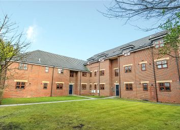 Thumbnail 2 bed flat for sale in Holly Court, Heatherdene Avenue, Crowthorne