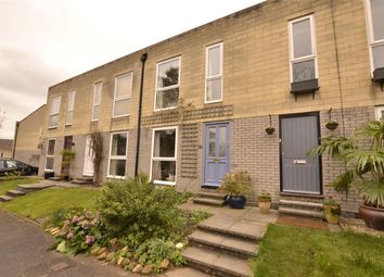 Thumbnail 3 bedroom terraced house for sale in Holloway, Bath, Somerset