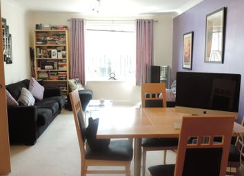 Thumbnail 2 bed flat to rent in Reliance Way, Oxford