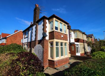 Thumbnail 3 bed end terrace house to rent in Gorse Road, Blackpool