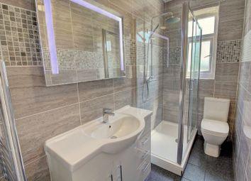 Thumbnail 2 bed terraced house for sale in Dick Lane, Tyersal, Bradford