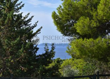 Thumbnail 4 bed detached house for sale in Agios Aimilianos, Ermionida, Argolis, Peloponnese, Greece