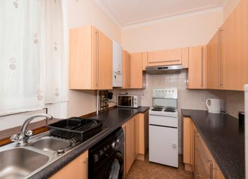 1 bed flat to rent in Victoria Road, City Centre, Aberdeen AB11