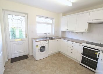 Thumbnail 3 bed terraced house for sale in Grange Gardens, Sharnbrook