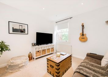 3 bed flat for sale in Glengall Road, Queen's Park, London NW6
