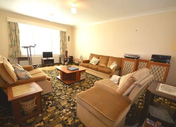 Thumbnail 4 bed detached house for sale in Lee Bank, Westhoughton
