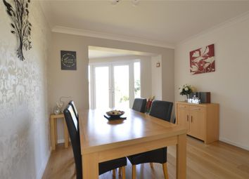 Thumbnail 5 bed semi-detached house for sale in Hendred Way, Abingdon, Oxfordshire