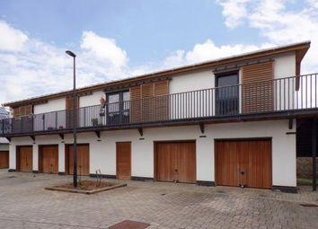 Thumbnail 1 bed flat for sale in Malpass Drive, Hanham, Bristol