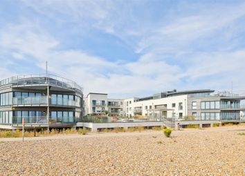 2 bed flat for sale in The Waterfront, Goring-By-Sea, Worthing BN12
