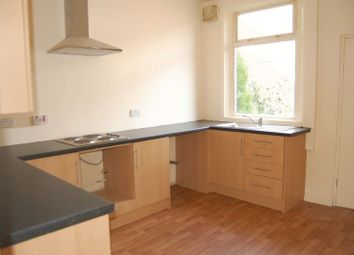 Thumbnail 3 bedroom terraced house for sale in Clarke Street, Bolton