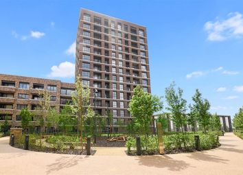 2 bed property to rent in 11 Maritime Street, London SE16