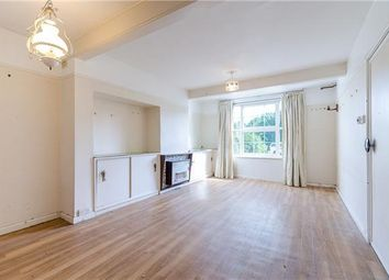 Thumbnail Terraced house for sale in Merevale Crescent, Morden, Surrey