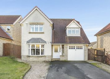4 bed property for sale in 261 The Murrays, Liberton, Edinburgh EH17