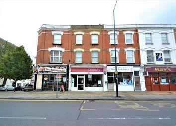 Thumbnail Commercial property for sale in Willesden Lane, Kilburn, London