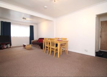 Thumbnail 1 bedroom flat to rent in Highview Terrace, Priory Hill, Dartford
