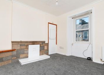 Thumbnail 3 bed flat to rent in Station Road, Roslin