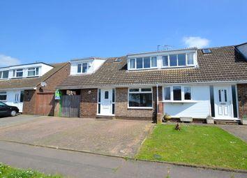 4 bed semi-detached house for sale in Obelisk Rise, Kingsthorpe, Northampton NN2