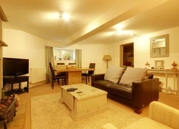 Thumbnail 1 bed flat for sale in Park View, Harrogate