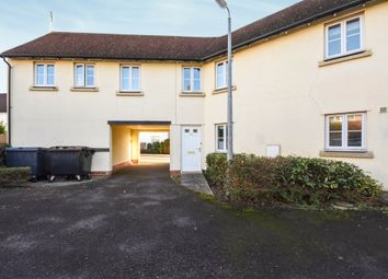 Thumbnail 1 bedroom flat for sale in Hadfield Drive, Black Notley, Braintree