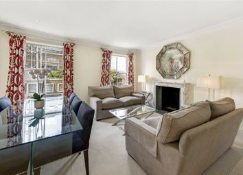 Thumbnail 2 bed flat for sale in Gertrude Street, Chelsea