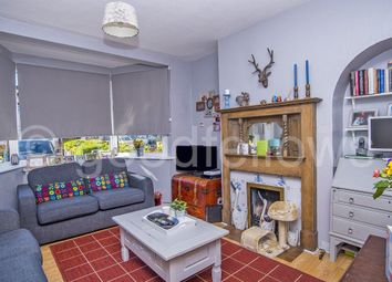 Thumbnail 3 bed property to rent in Rutland Drive, Morden