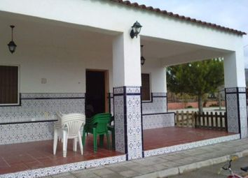 Thumbnail 3 bed villa for sale in Agost, Alicante, Spain