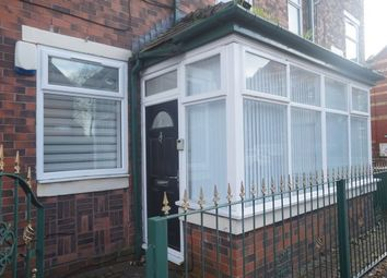 Thumbnail 2 bed flat to rent in Leopold Avenue, West Didsbury