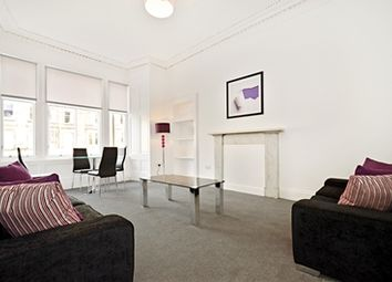 3 bed flat to rent in Hillside Street, Hillside, Edinburgh EH7