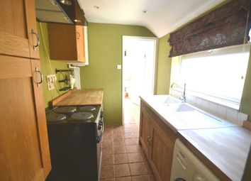 Thumbnail 2 bed semi-detached house to rent in Tuns Hill Cottages, Earley, Reading