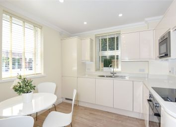 Thumbnail 1 bed flat to rent in Garth House, 53 Denmark Street, Wokingham, Berkshire