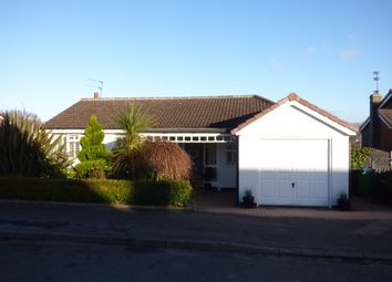 Thumbnail 4 bedroom detached house for sale in Marland Fold, Rochdale