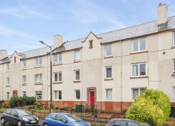 2 bed flat to rent in Moat Drive, Slateford, Edinburgh EH14