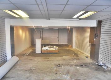 Thumbnail Industrial to let in Victoria Road, Arnold, Nottingham
