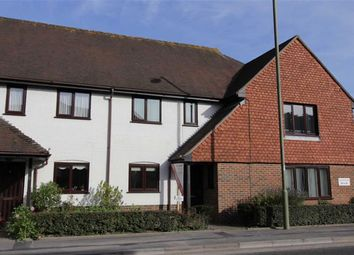 Thumbnail 2 bed property for sale in Fernhill Lane, New Milton