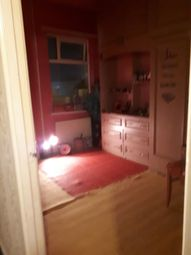 Thumbnail 2 bed terraced house to rent in Pinnox Street, Stoke-On-Trent
