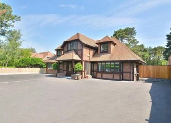 Thumbnail Property for sale in Lions Lane, Ashley Heath, Ringwood