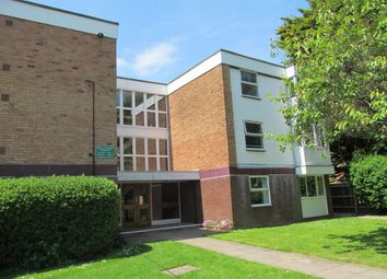 Thumbnail 1 bed flat to rent in Somerstown, Chichester