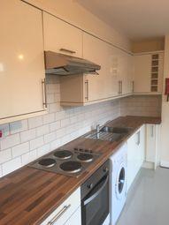 Thumbnail 4 bed flat to rent in Bath Terrace, London Bridge / Borough