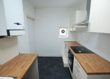 Thumbnail 2 bed flat to rent in Fallowfield Avenue, Newcastle Upon Tyne
