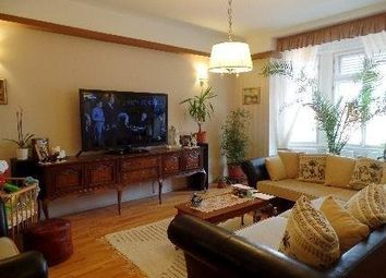 Thumbnail 1 bed apartment for sale in District, Budapest, Hungary