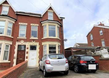 1 bed flat to rent in Derbe Road, Lytham St. Annes FY8