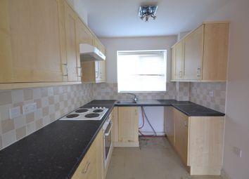 Thumbnail 2 bedroom flat to rent in Stanley Road, Bushbury, Wolverhampton