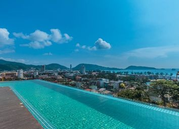 Thumbnail 1 bed apartment for sale in Patong, Kathu, Phuket, Southern Thailand