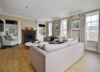 Thumbnail 6 bed detached house to rent in Britten Street, London