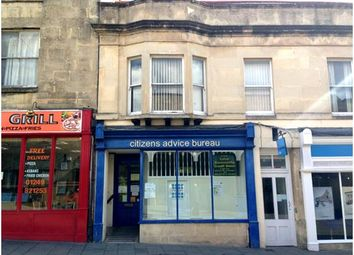Thumbnail Retail premises to let in High Street, Calne