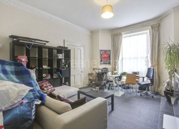 Thumbnail 1 bed flat for sale in Abbots Place, London