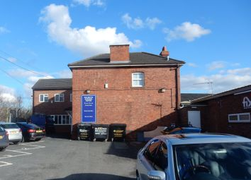 Thumbnail Office to let in Willmotts Business Centre, Pershore, Worcestershire