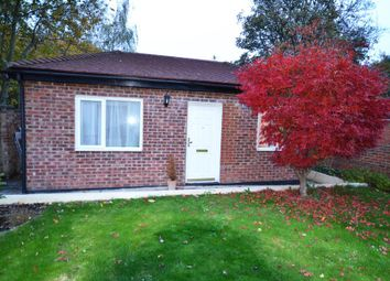Thumbnail 2 bed property to rent in Chertsey Road, Twickenham