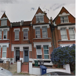 Thumbnail 6 bed terraced house to rent in Durham Road, Fortis Green