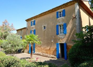 Thumbnail 10 bed property for sale in Roussillon, Vaucluse, France